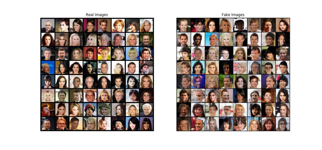 sphx_glr_dcgan_faces_tutorial_004-1024x478.jpg