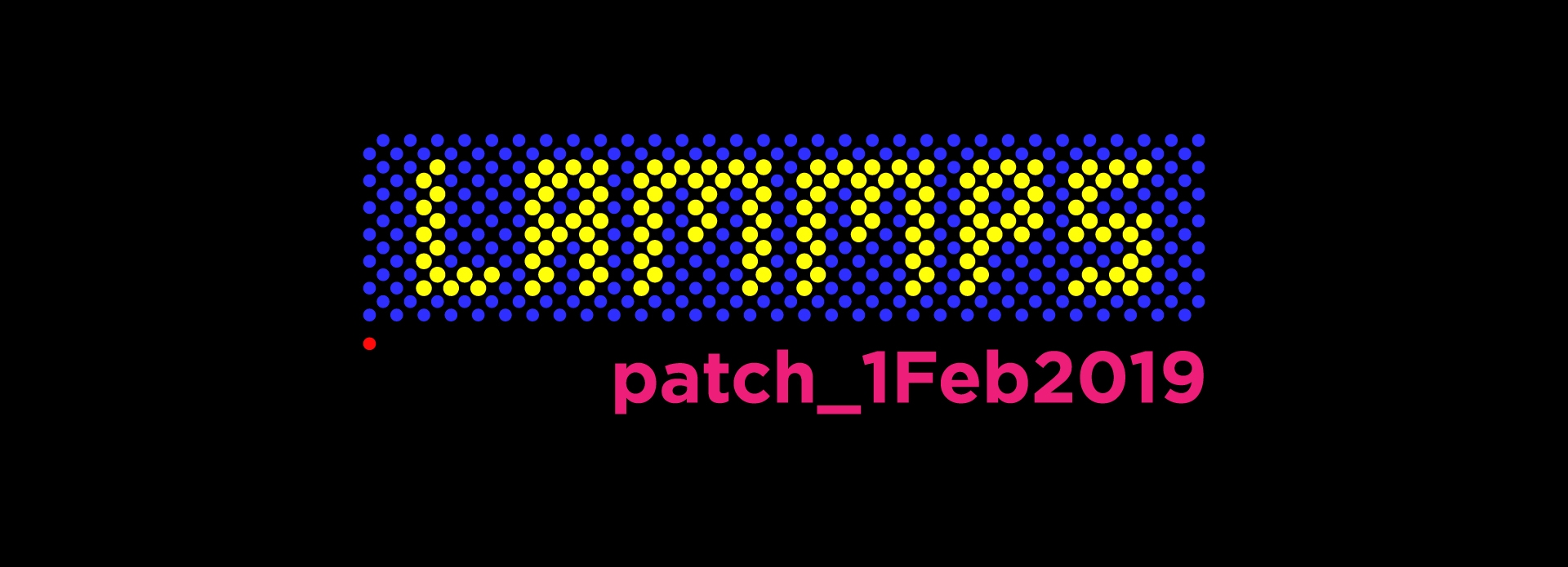LAMMPS-patch-1Feb-2019.jpg