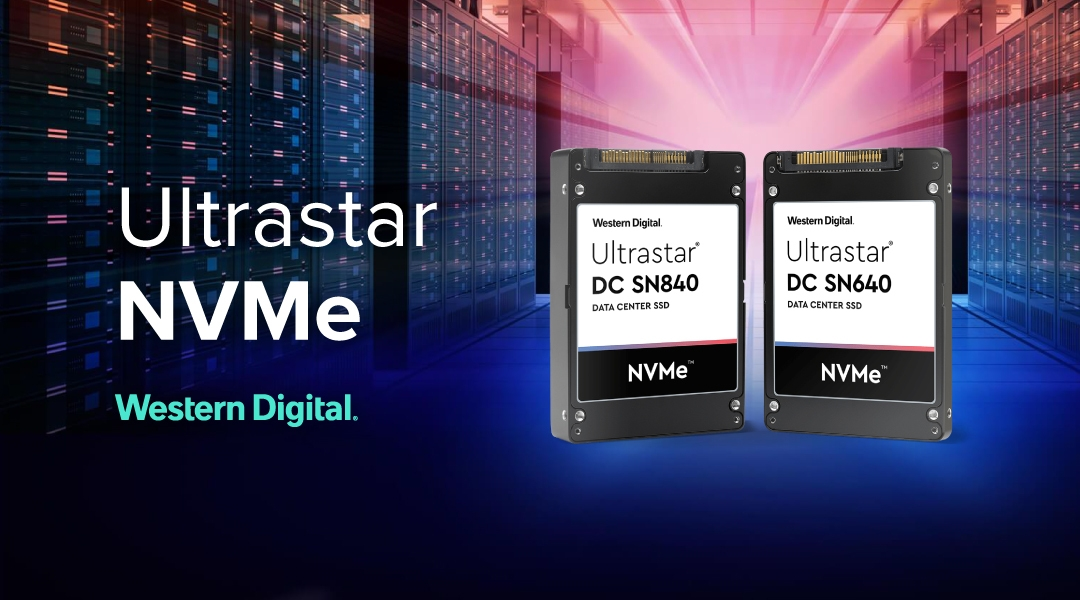 blog-western-digital-ultrastar-nvme.jpg