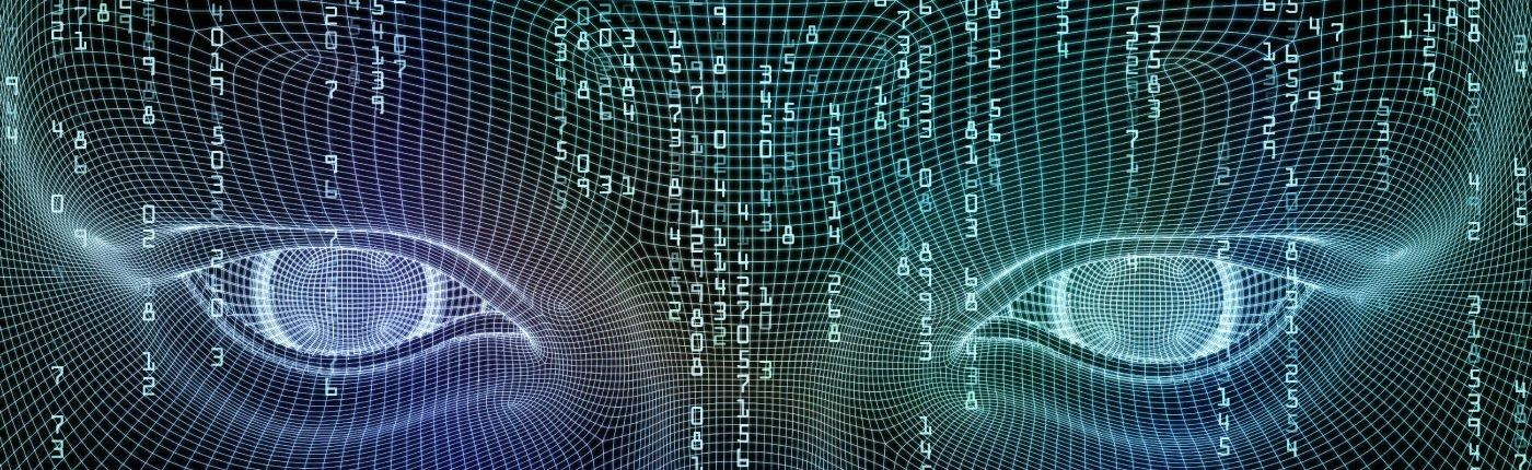 Top-5-Artificial-Intelligence-AI-Trends-for-2021.jpg