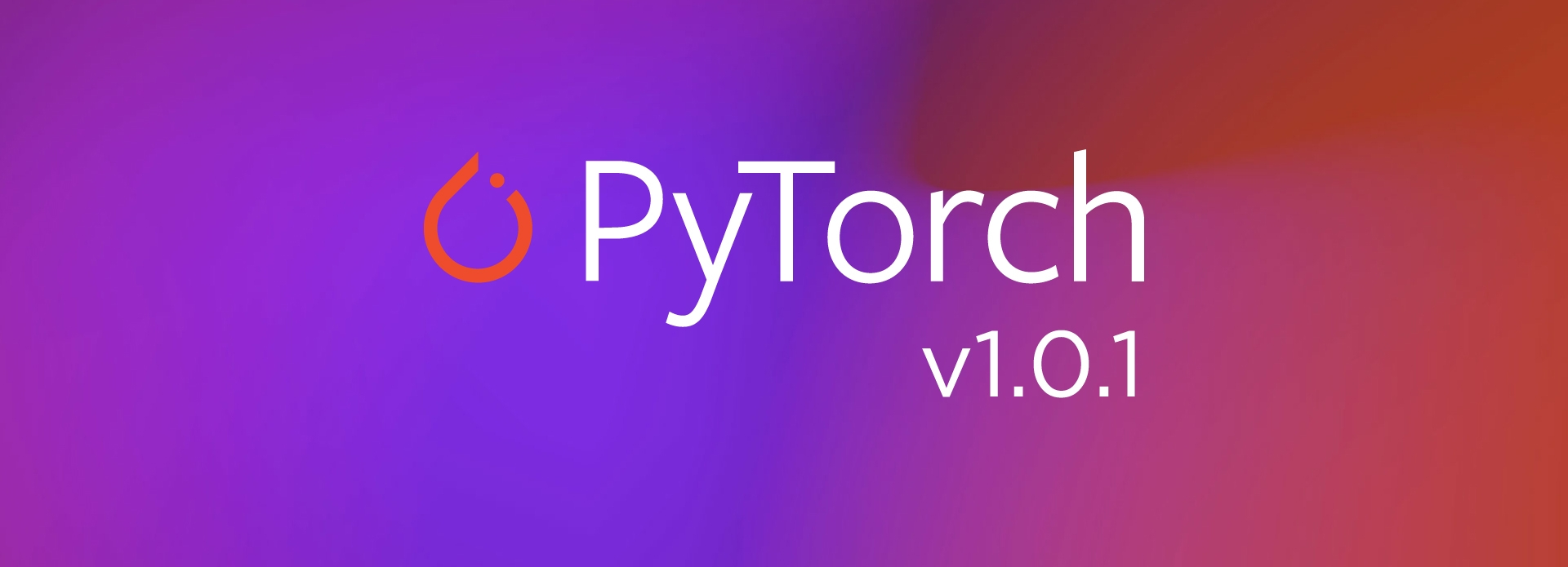 PyTorch-1.0.1.jpg