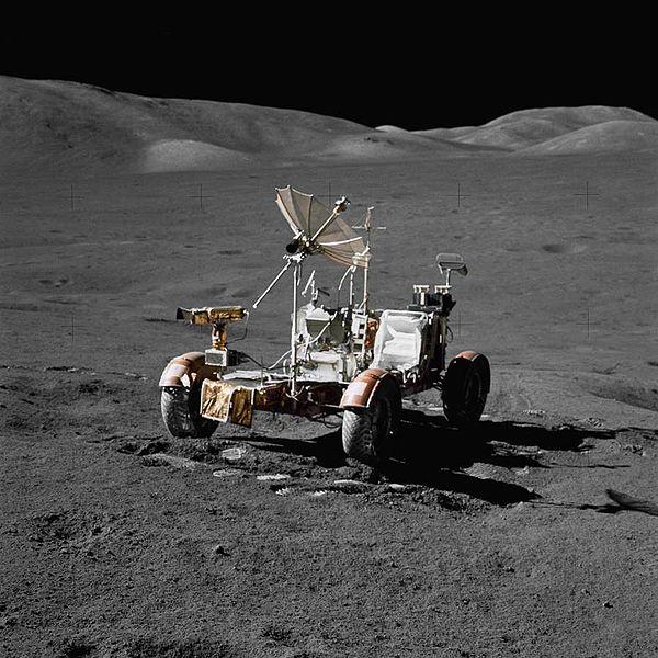 nasa-lunar-rover-angle-1