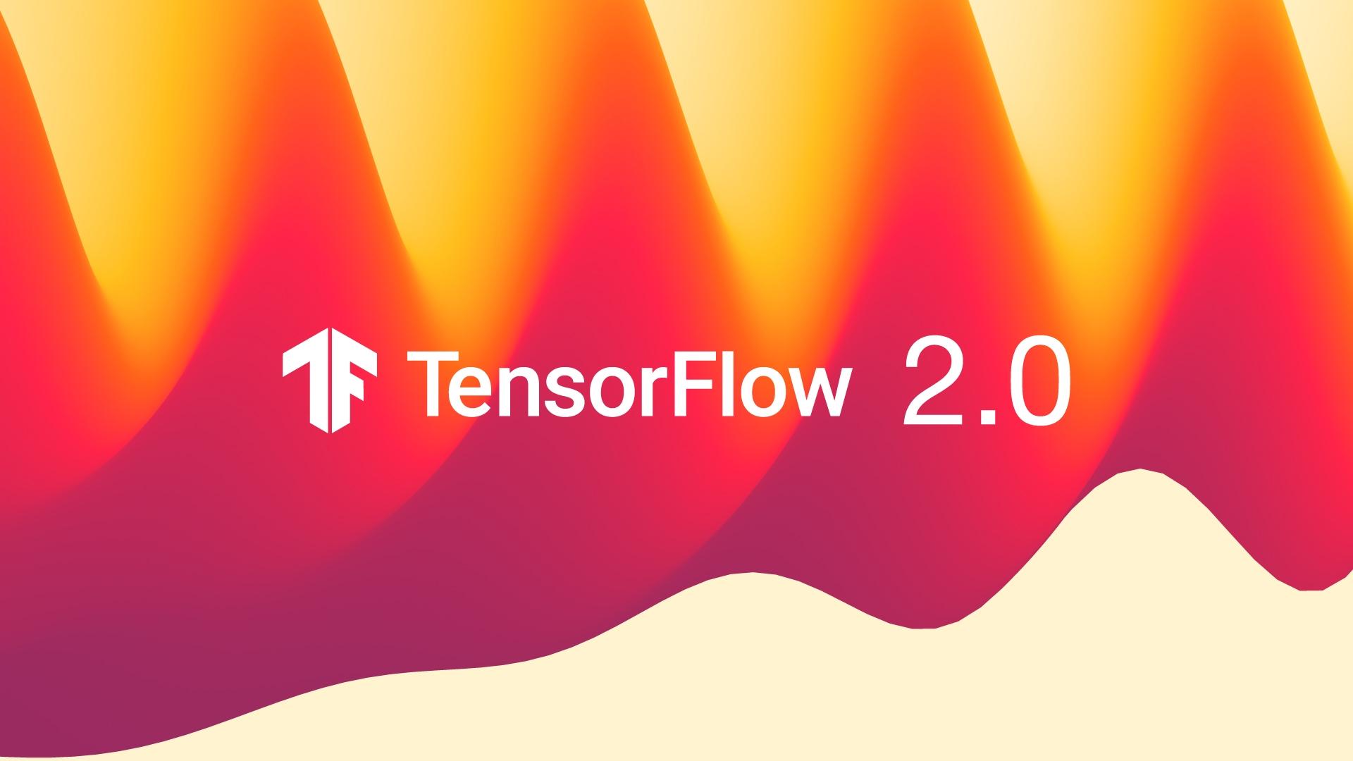 TensorFlow-2.0.jpg