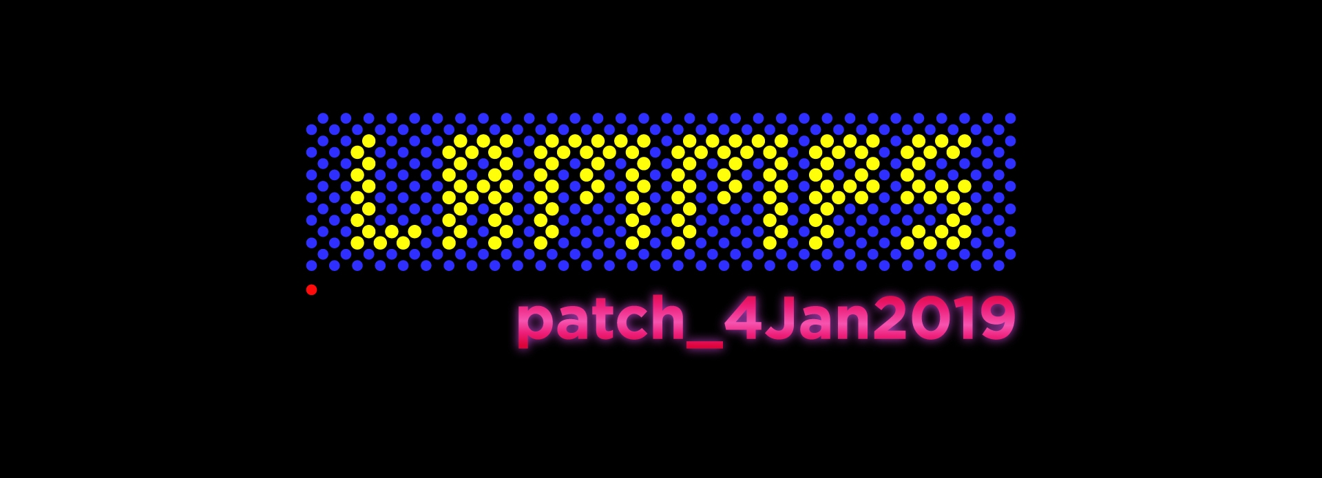 LAMMPS-patch-Jan4-2019.jpg