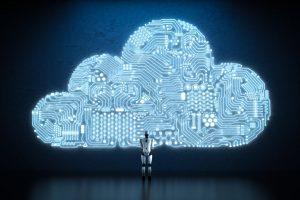 AI and Cloud Adoption