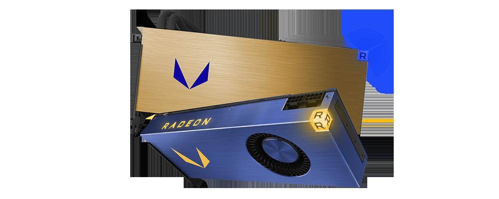 Radeon-Vega-Frontier-Edition-GPU.png