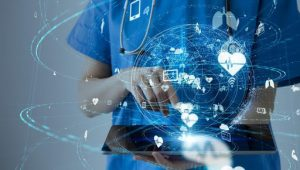 AI & Healthcare