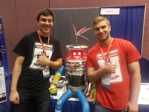 Photo-of-hitchBOT-and-friends.jpg