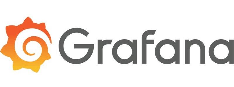 grafana-1.png