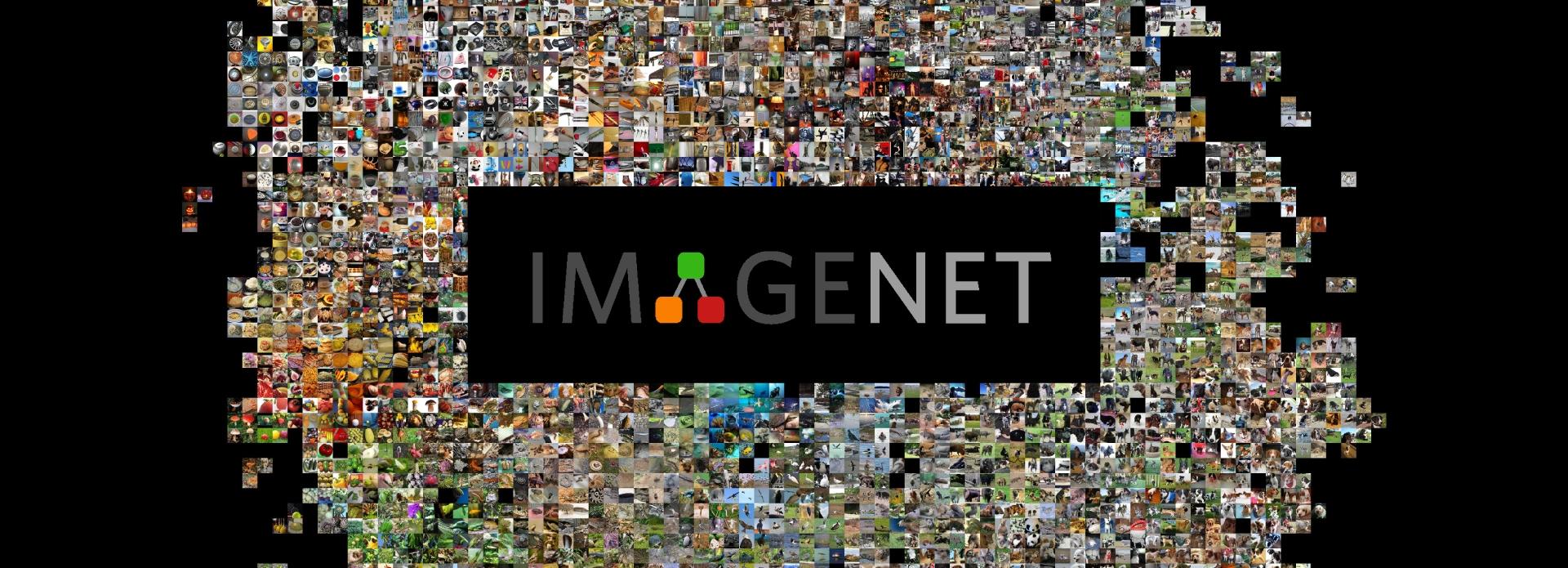ImageNet.jpg