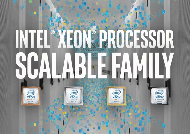 Intel-Xeon-Processor-Scalable-Family-Featured-Image.jpg