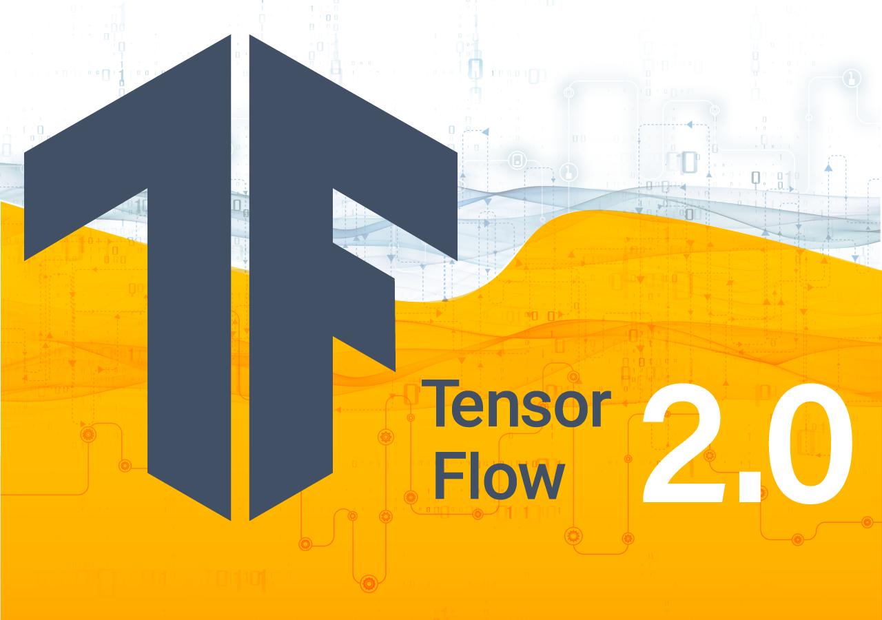 Tensorflow-2.0-bg.png