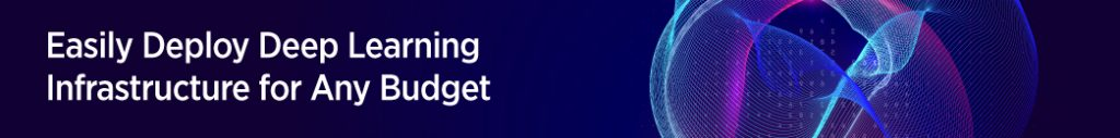 dl_clusters-1024x127.jpg