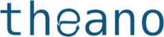 theano-logo.jpg