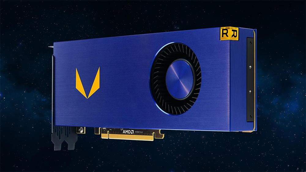 Radeon-Vega-Frontier-Edition-Featured-Image.jpg