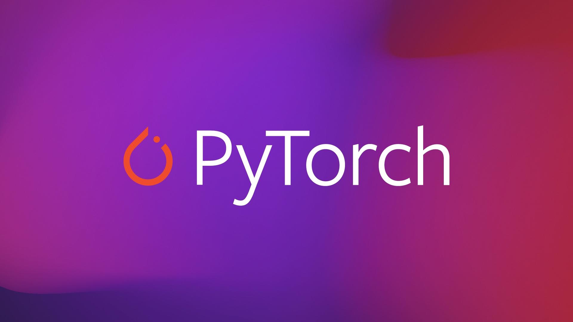PyTorch.jpg
