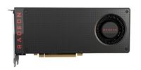 RX-470480.jpg