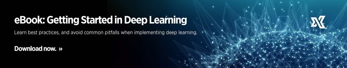 ebook for deep learning 2020
