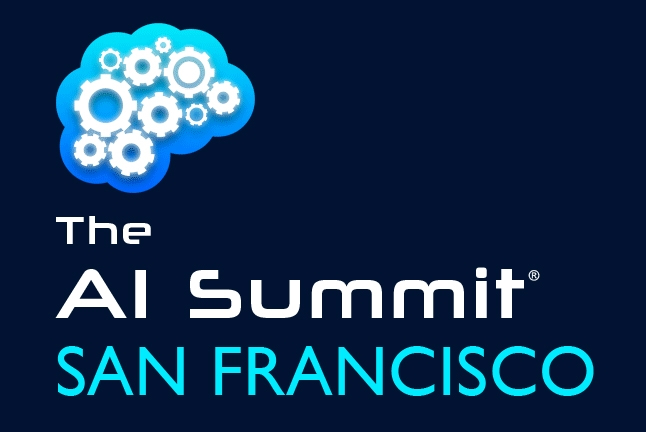 ai_summit_sf-1.jpg
