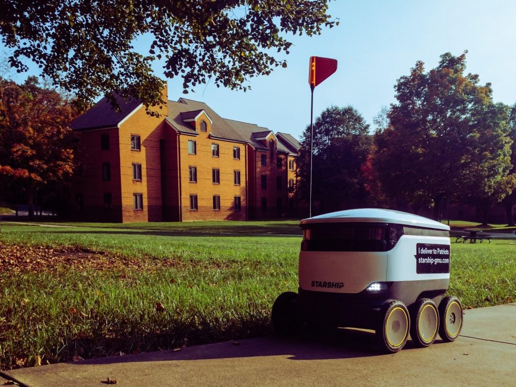 Autonomous-Delivery-Vehicle-1024x767.jpg