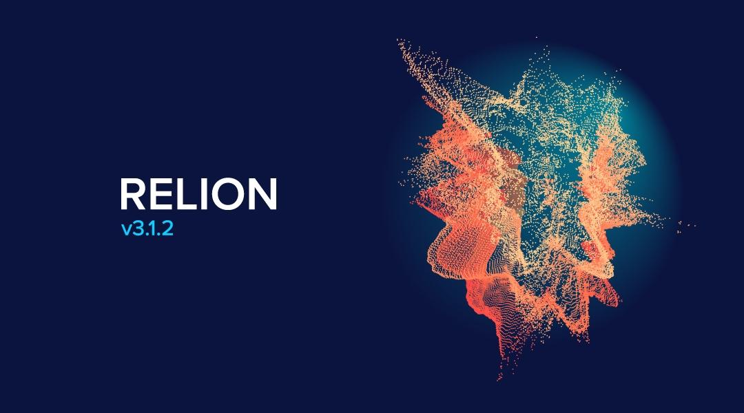 blog-relion-v3.1.2.jpg