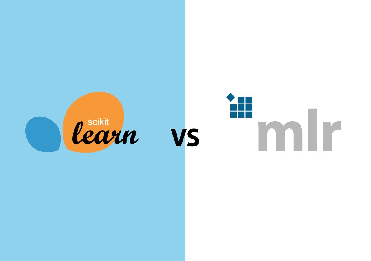 Scikit-Learn-vs-MLR-v2.png