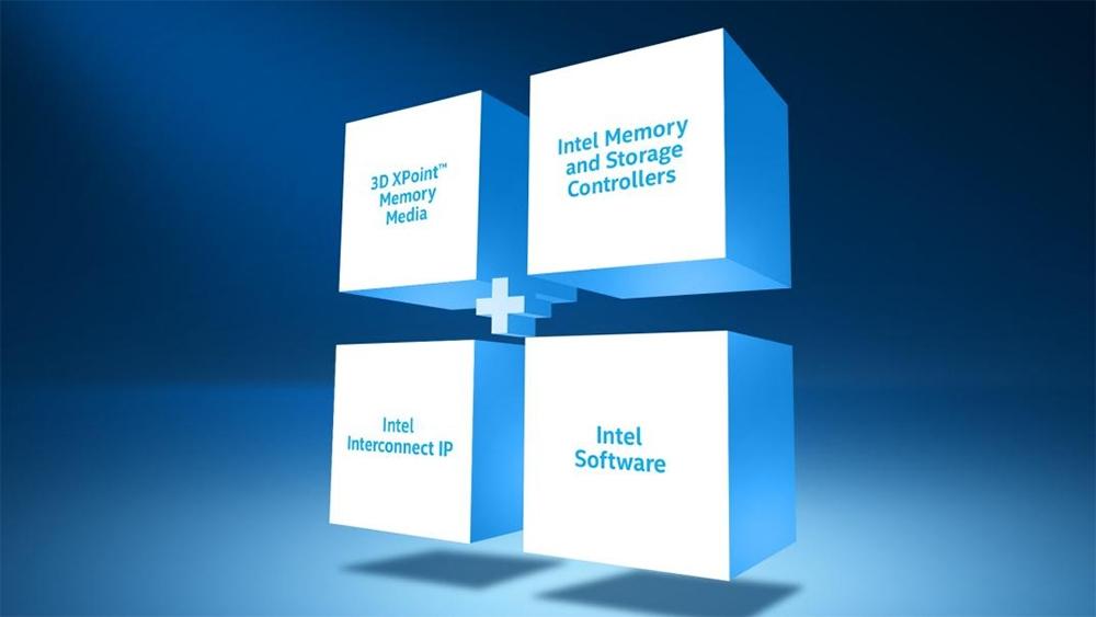 Intel-Optane-Technology-InfoGraphic.jpg