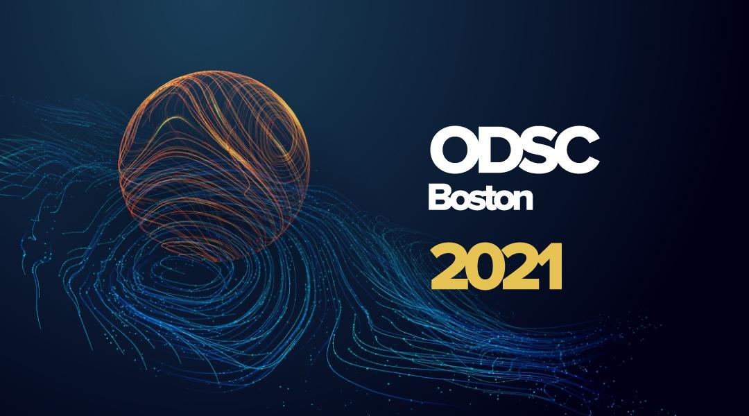 blog-ODSC-2021.jpg