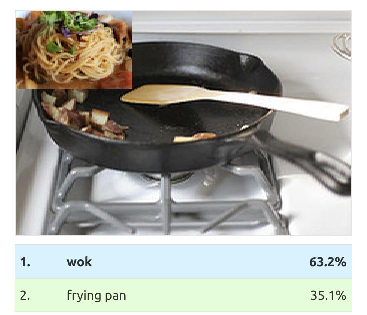 wok.png