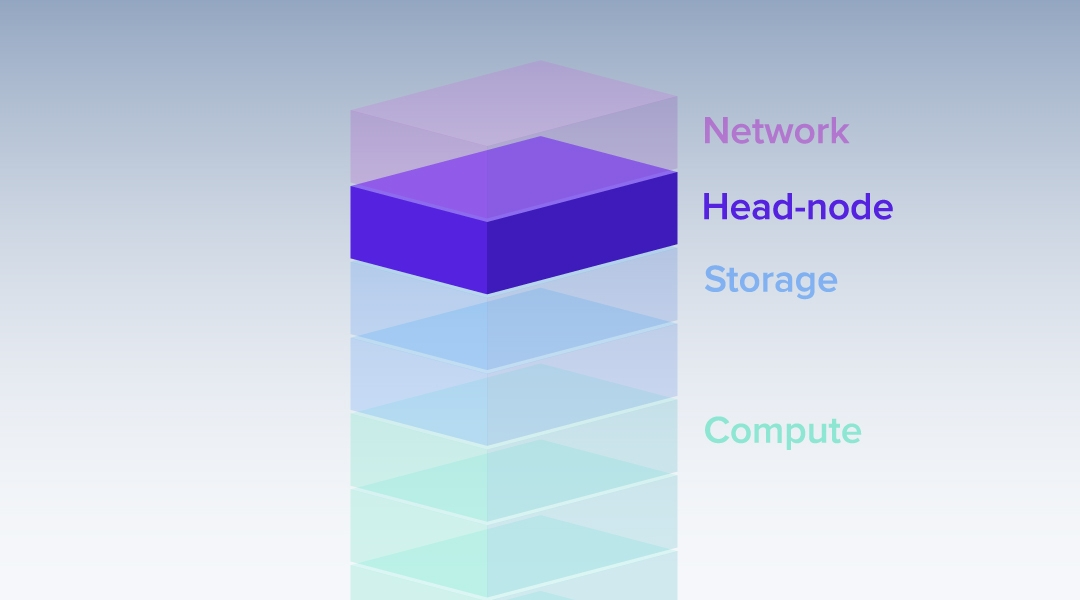 blog-what-is-a-head-node.jpg