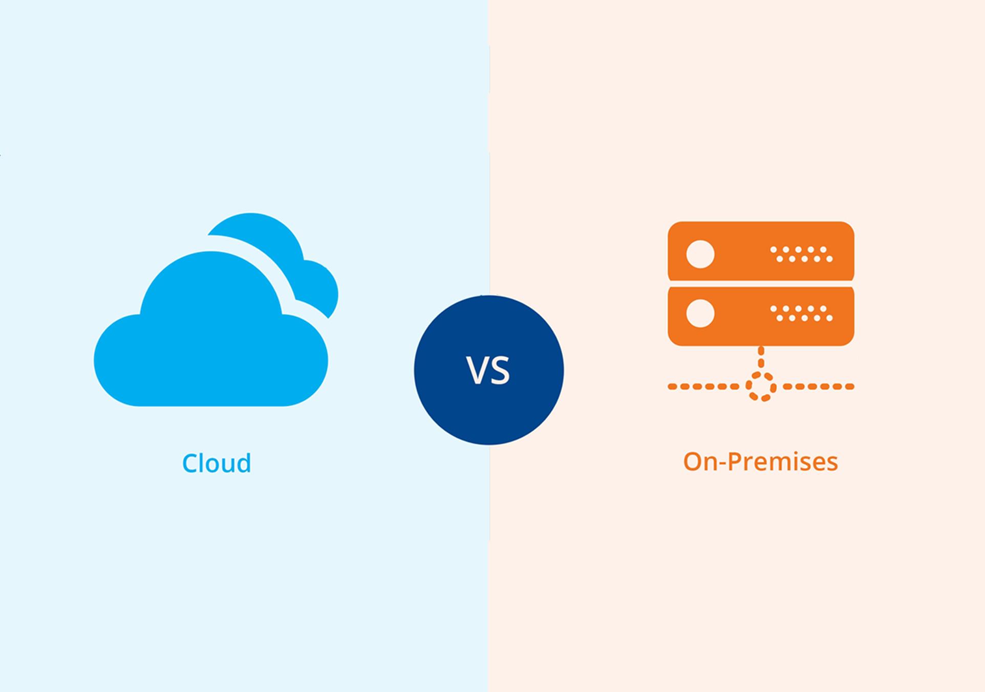 Cloud-Vs-On-Premises-Hero-Banner-Revised-1.png