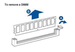 DIMM-Removal-300x208.jpg