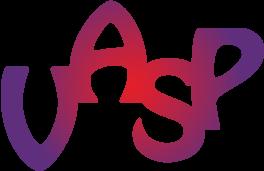 VASP-Logo.png