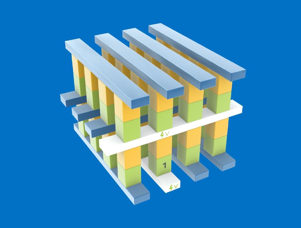 Intel-Optane-Featured-Image.jpg