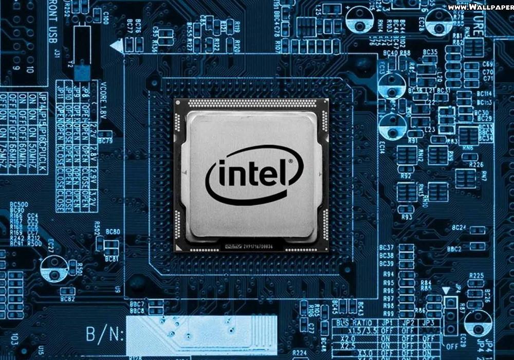 intel-cpu-featured-image.jpg