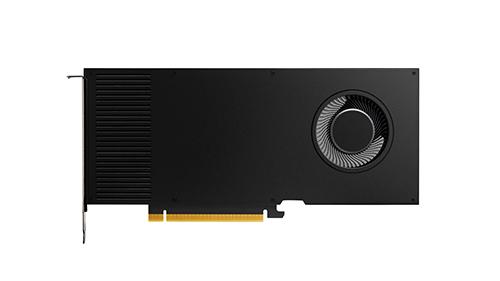 nvidia-rtx-A4000-photo-front-small-500x281.jpg