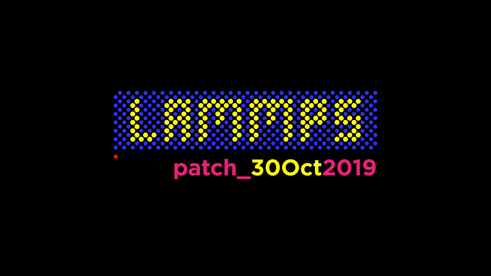 LAMMPS-patch-30Oct_2019.jpg
