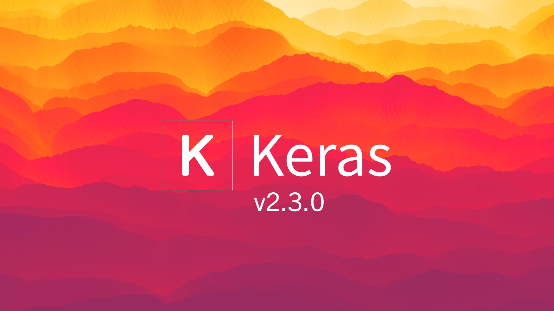 Keras-2.3.0.jpg