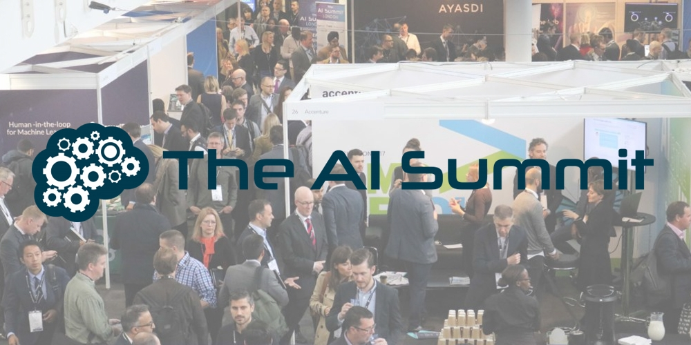 AI-Summit-Featured-Banner.jpg