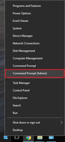 CMD-Admin.png