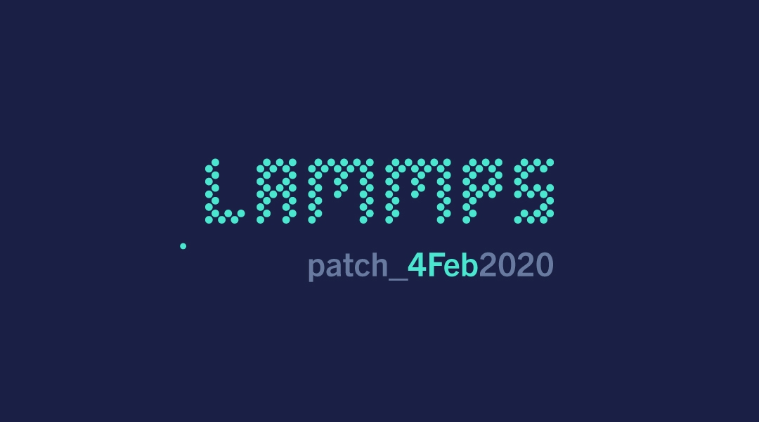 Blog-LAMMPS-4Feb2020.jpg