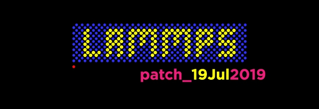 LAMMPS-patch-19Jul.jpg