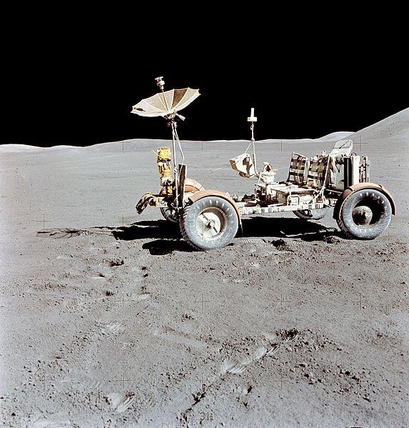 nasa-lunar-rover-angle-2