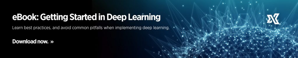 ebook deep learning 2020