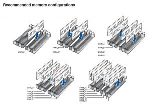 Recommended-Config-300x217.jpg