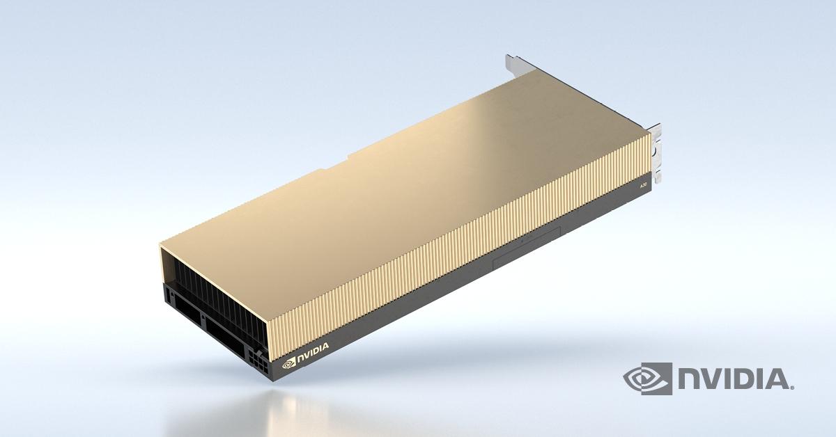 A30_GPU.jpg
