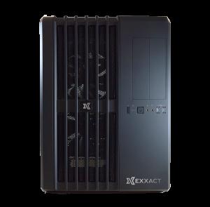 DSC_0043-clean-ex2-300x295.png