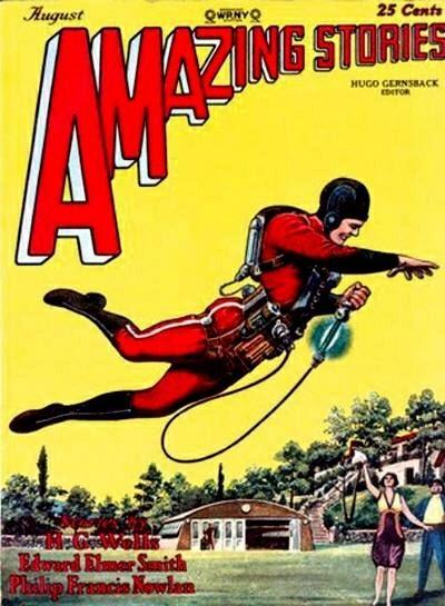 Amazing-Stories-Comic-Magazine.jpg