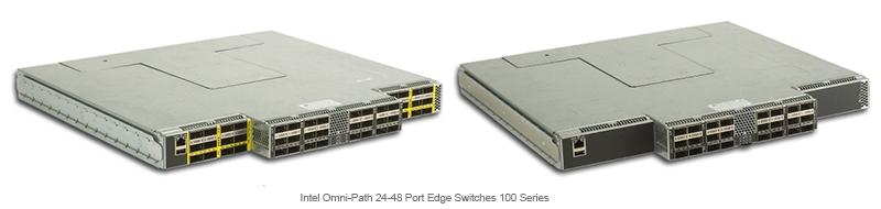 Intel-OPA-Switches-caption-2.jpg