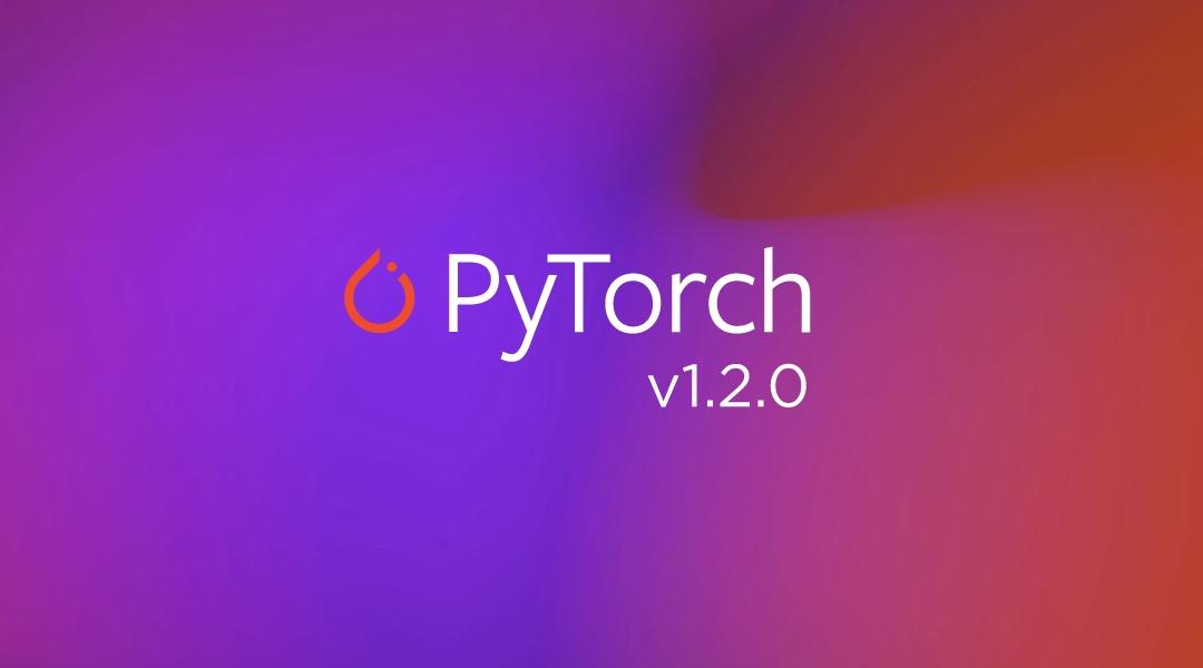PyTorch-v1.2.0-Blog.jpg